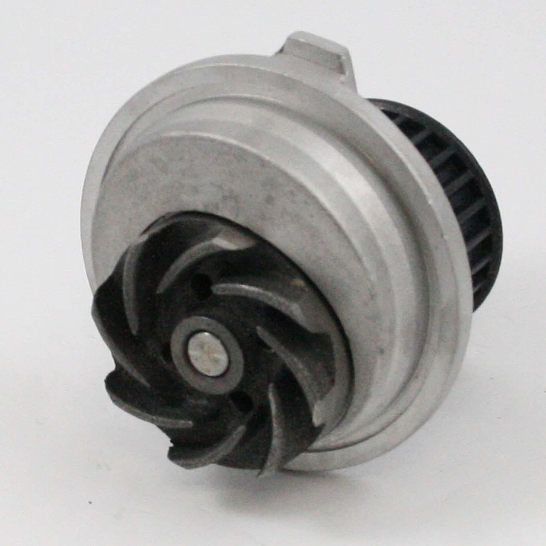 2003 Isuzu Rodeo Sport Engine Water Pump Cardone 57-1555
