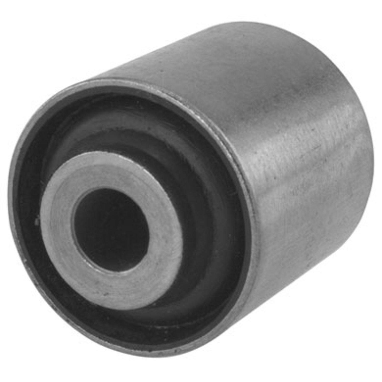 KYB SM5209 Control Arm Bushing