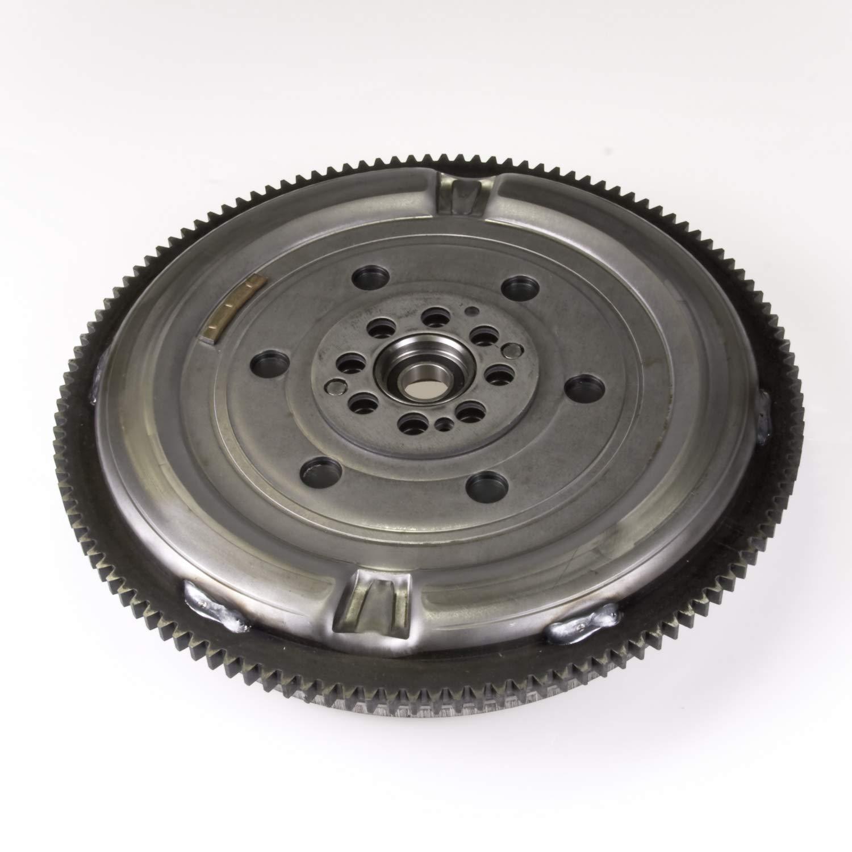 2006 Acura TL Clutch Flywheel