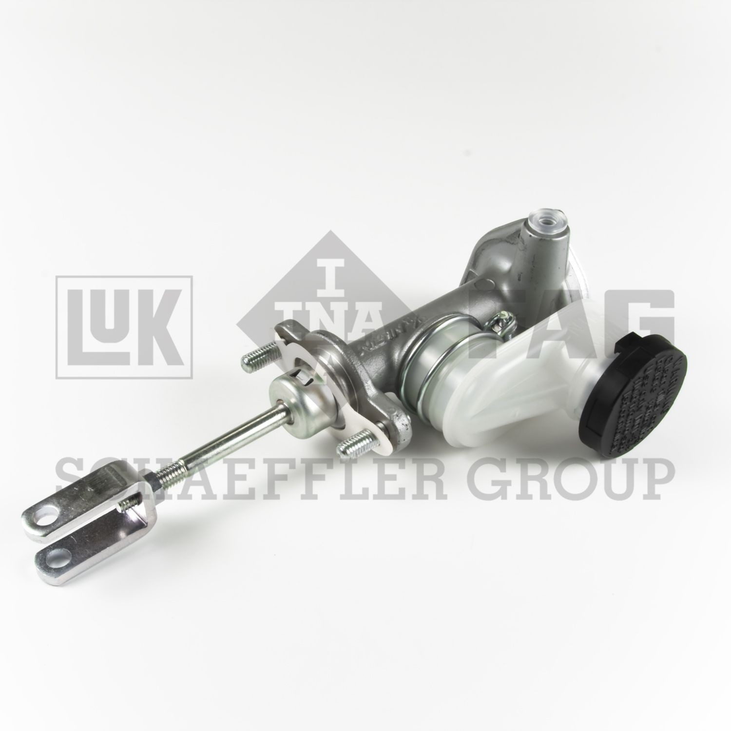 Perfection Clutch 350204 Clutch Master Cylinder