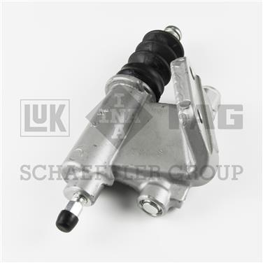 2008 Honda Civic Clutch Slave Cylinder LK LSC452