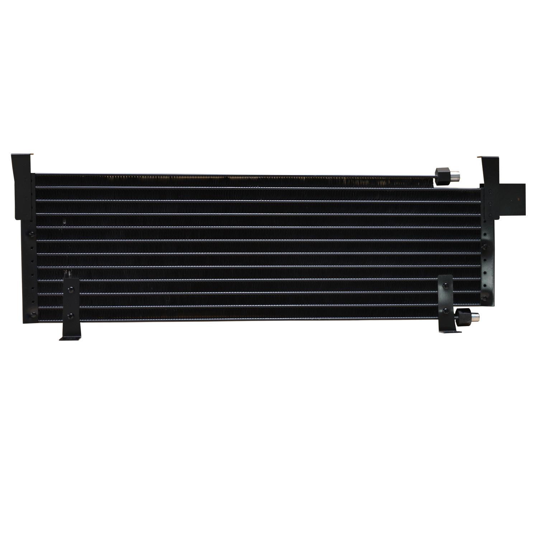 A//C Condenser-Condenser Parallel Flow UAC CN 4174PFC