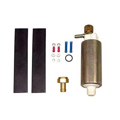 Electric Fuel Pump Spectra SP1270