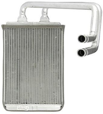 2004 Hyundai Tiburon HVAC Heater Core LQ HTR010116