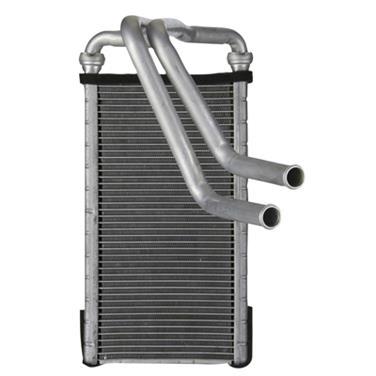 2010 Dodge Journey HVAC Heater Core LQ HTR010602