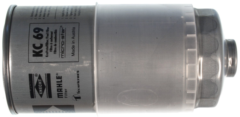 1999 Volkswagen Jetta Fuel Filter 2011 Vw Tdi Replacement M1 Kc 69