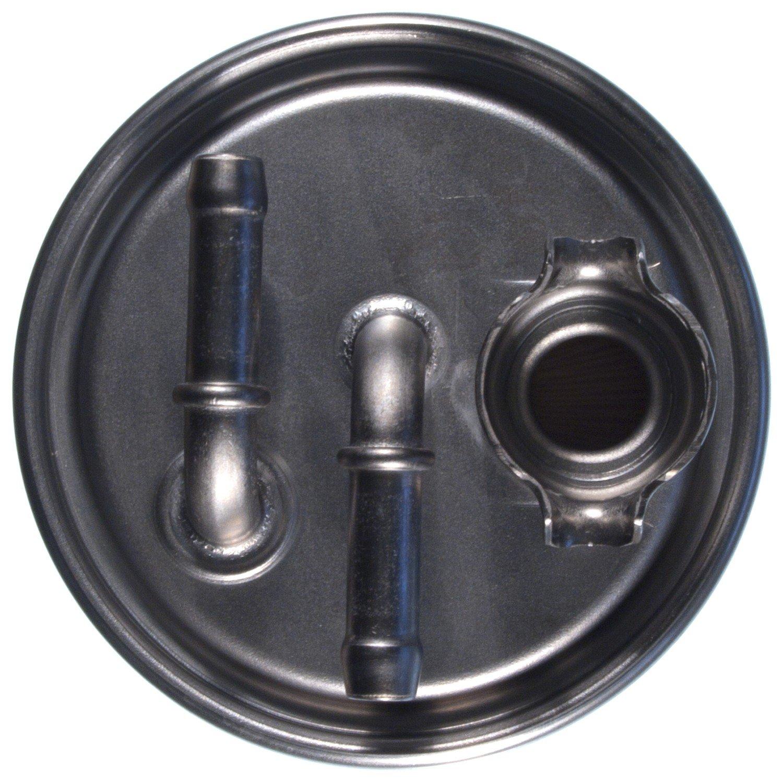 ... 2000 Volkswagen Beetle Fuel Filter M1 KL 147D