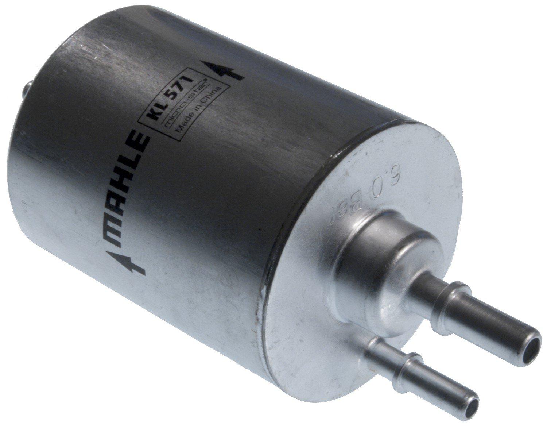 GKI GF5020 Fuel Filter