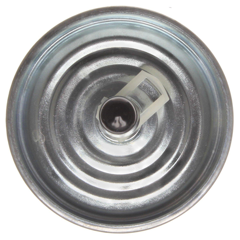 2003 Ford Escape Fuel Filter Sport Trac Removal M1 Kl 668