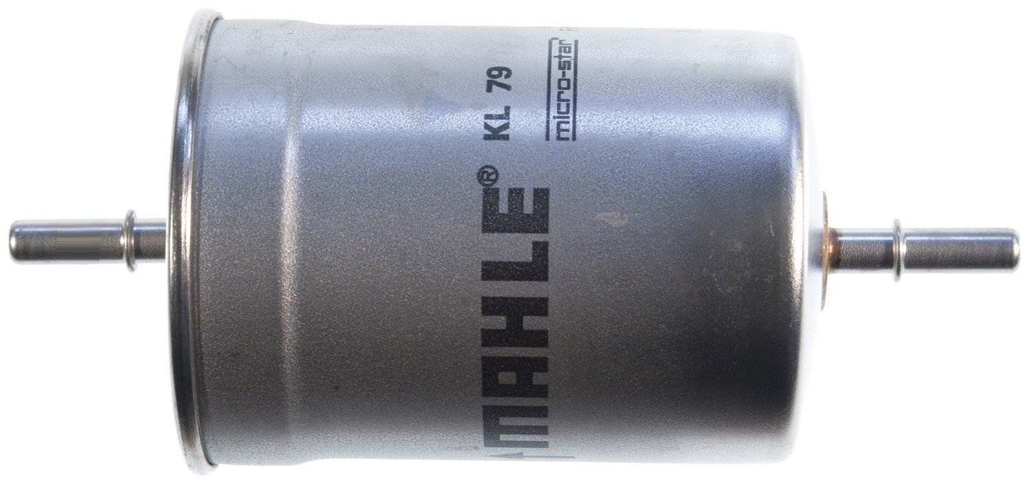 2000 Volkswagen Beetle Fuel Filter Vw M1 Kl 79