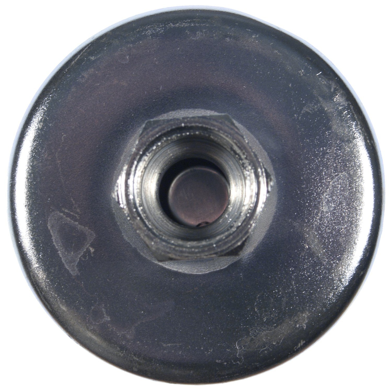 2000 GMC Sonoma Fuel Filter M1 KL 804 ...