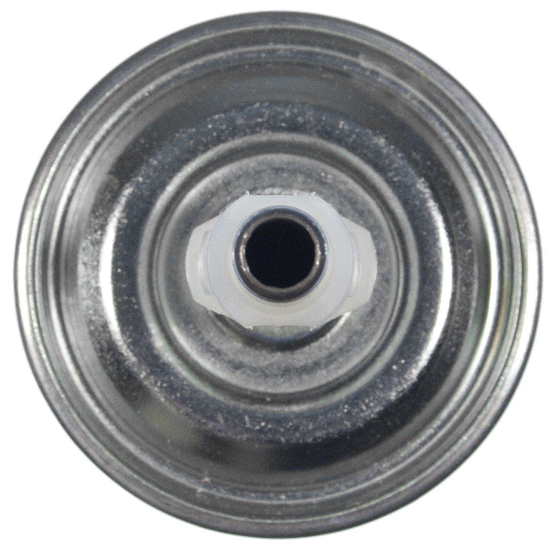 ... 2000 GMC Sonoma Fuel Filter M1 KL 804