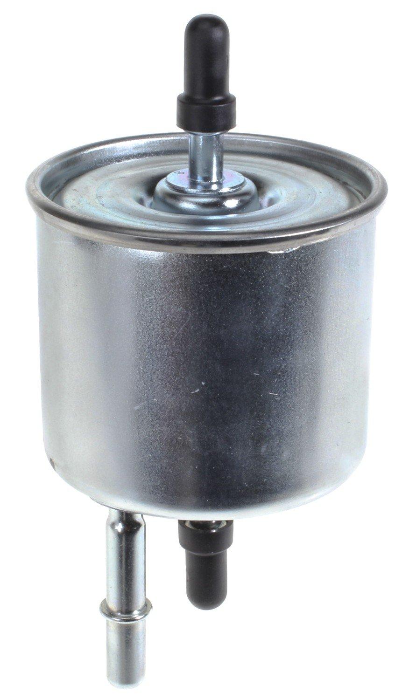2004 Mazda B3000 Fuel Filter Location M1 Kl 856