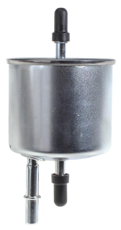 2001 Ford Ranger Fuel Filter Sport Trac M1 Kl 856