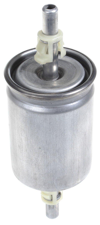 1996 chevrolet express 3500 fuel filter m1 kl 865