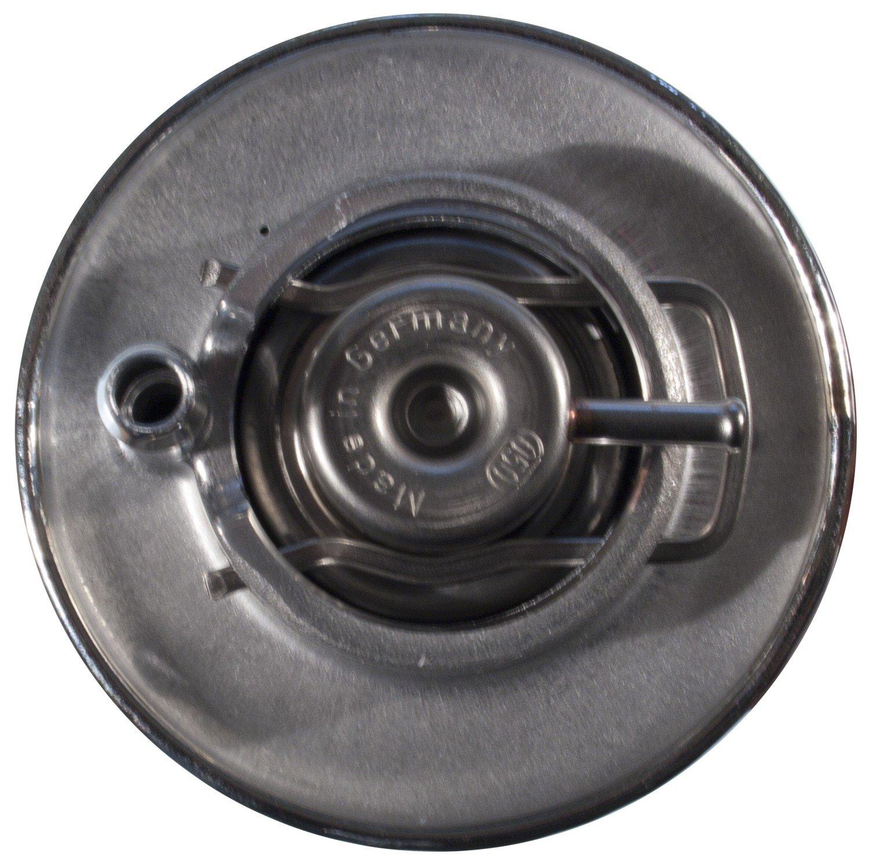 2001 Bmw X5 Fuel Filter Mann Wk532 1 M1 Kl 96
