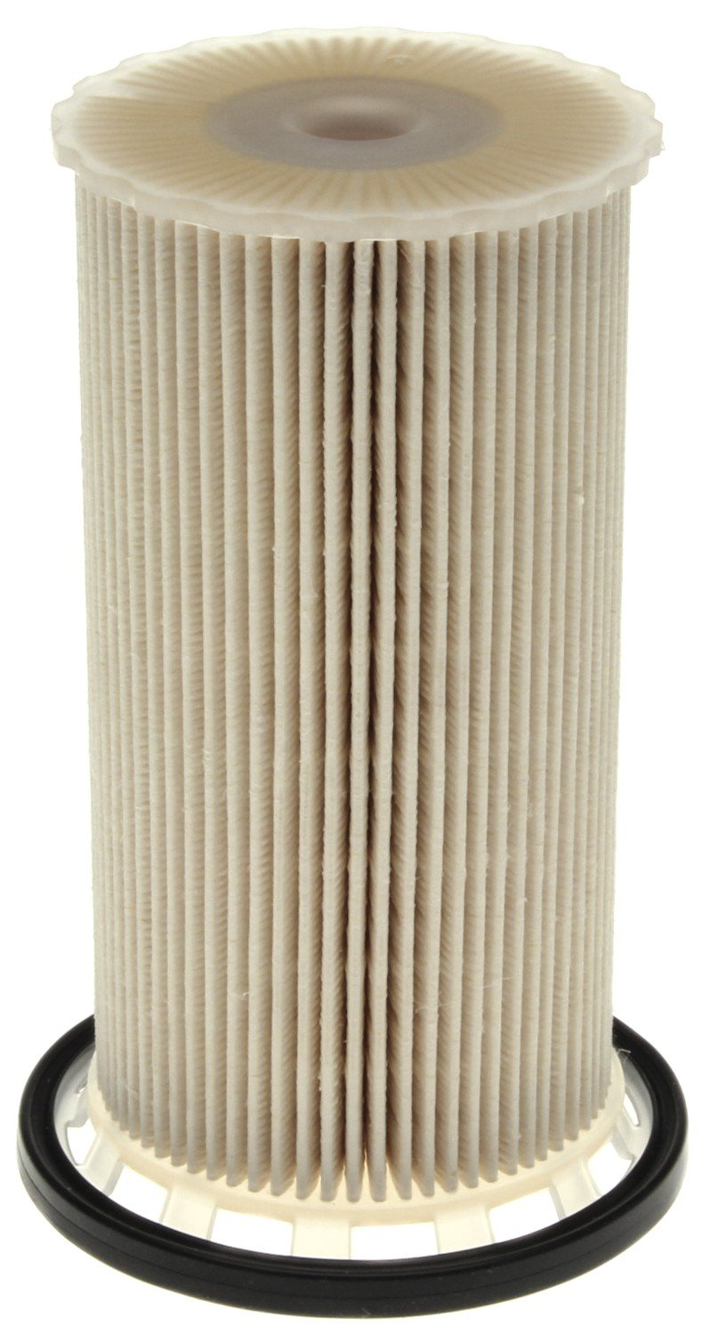 2015 Volkswagen Jetta Fuel Filter For 04 14 0l Frieghtliner M1 Kx 386 Eco