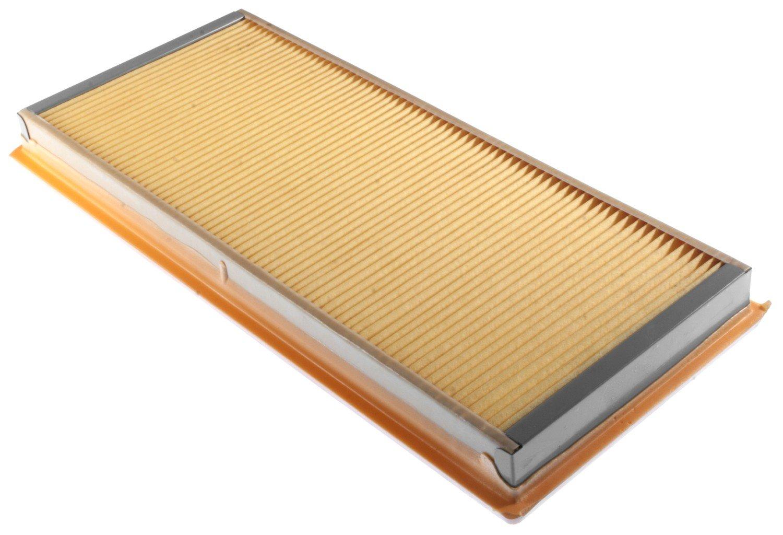Air Filter-FTF DENSO 143-3198