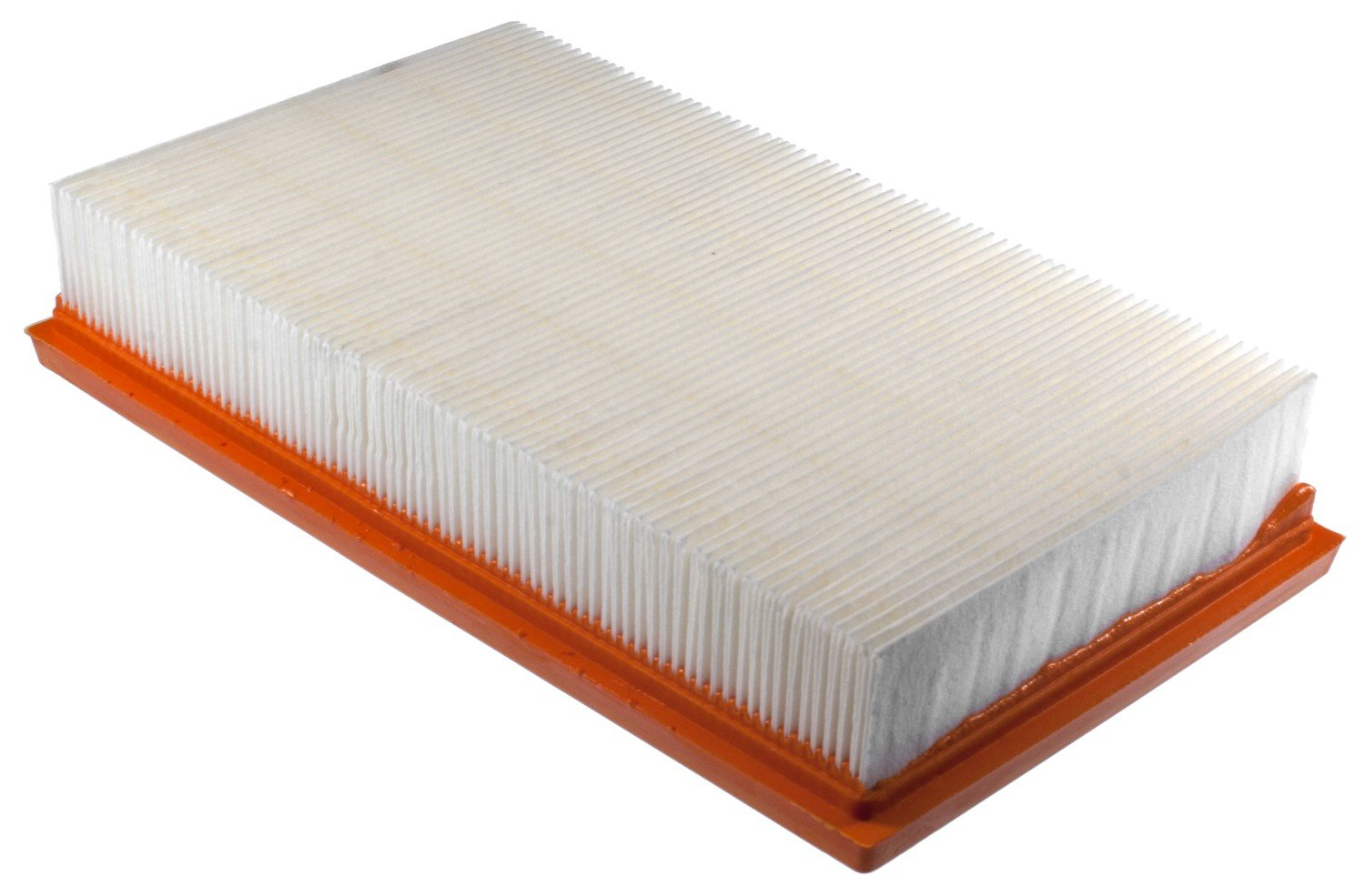 WIX PREMIUM FILTERS WA10094 Air Filter Manufacturer/'s Limited Warranty