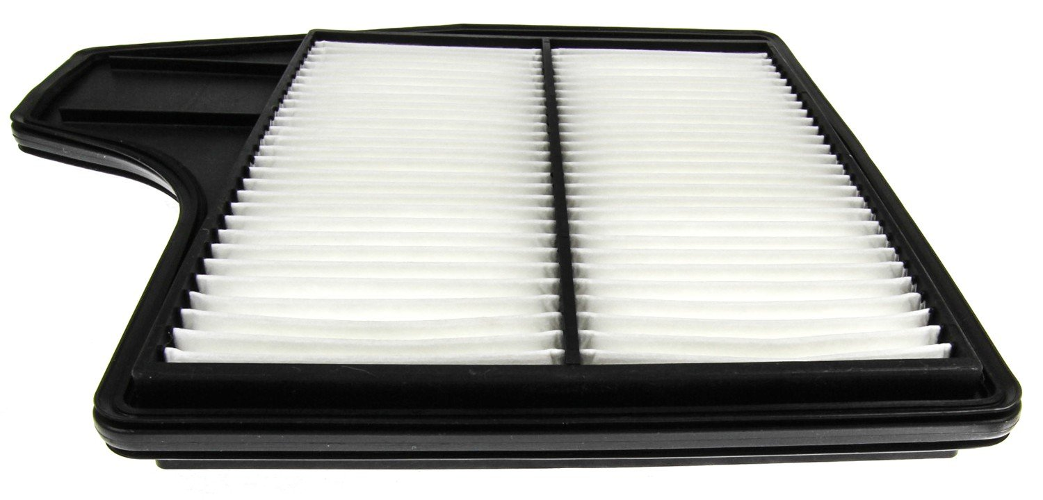 2015 Nissan Altima Air Filter M1 LX 3498