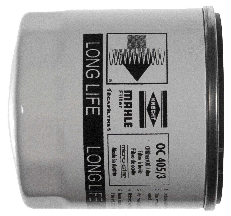 2007 Suzuki Forenza Engine Oil Filter Friction Tape In Addition John Deere Wiring Harness M1 Oc 405 3