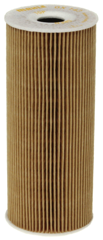 Engine Oil Filter-Standard Life Pronto PO252