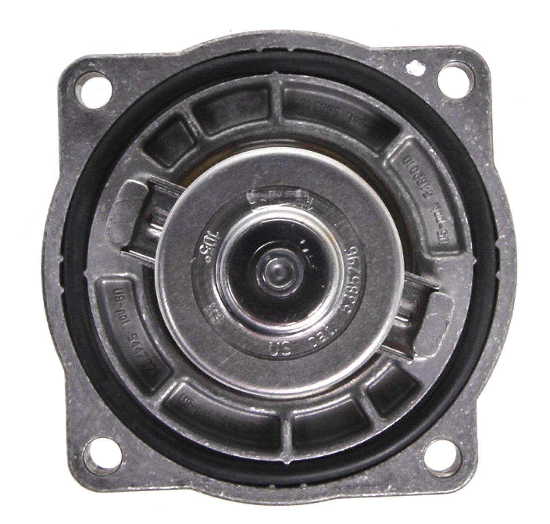 2005 Land Rover Range Engine Coolant Thermostat M1 Tm 12 105