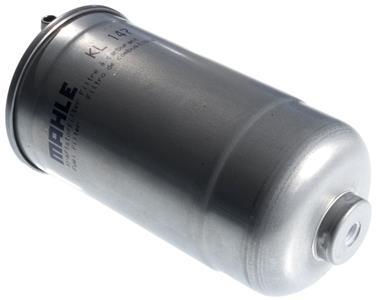 2004 Volkswagen Beetle Fuel Filter M1 KL 147D