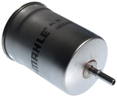 2004 Volkswagen Beetle Fuel Filter M1 KL 79