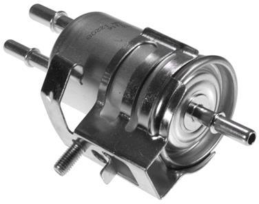 [SCHEMATICS_4US]  1999 Mazda B3000 Fuel Filter | AutoPartsKart.com | 1999 Mazda B4000 Fuel Filter |  | AutoPartsKart.com