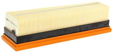 Air Filter Right Mahle LX 1824//1