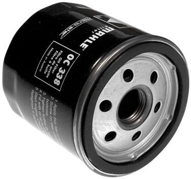 2010 Toyota Highlander Engine Oil Filter M1 OC 338