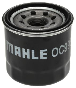 8-57045 PUREZONE Spin-On Oil Filter Filtre /à huile Pack of 1