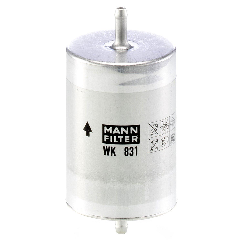 1998 mercedes benz s320 fuel filter autopartskart com1998 mercedes benz s320 fuel filter m6 wk 831