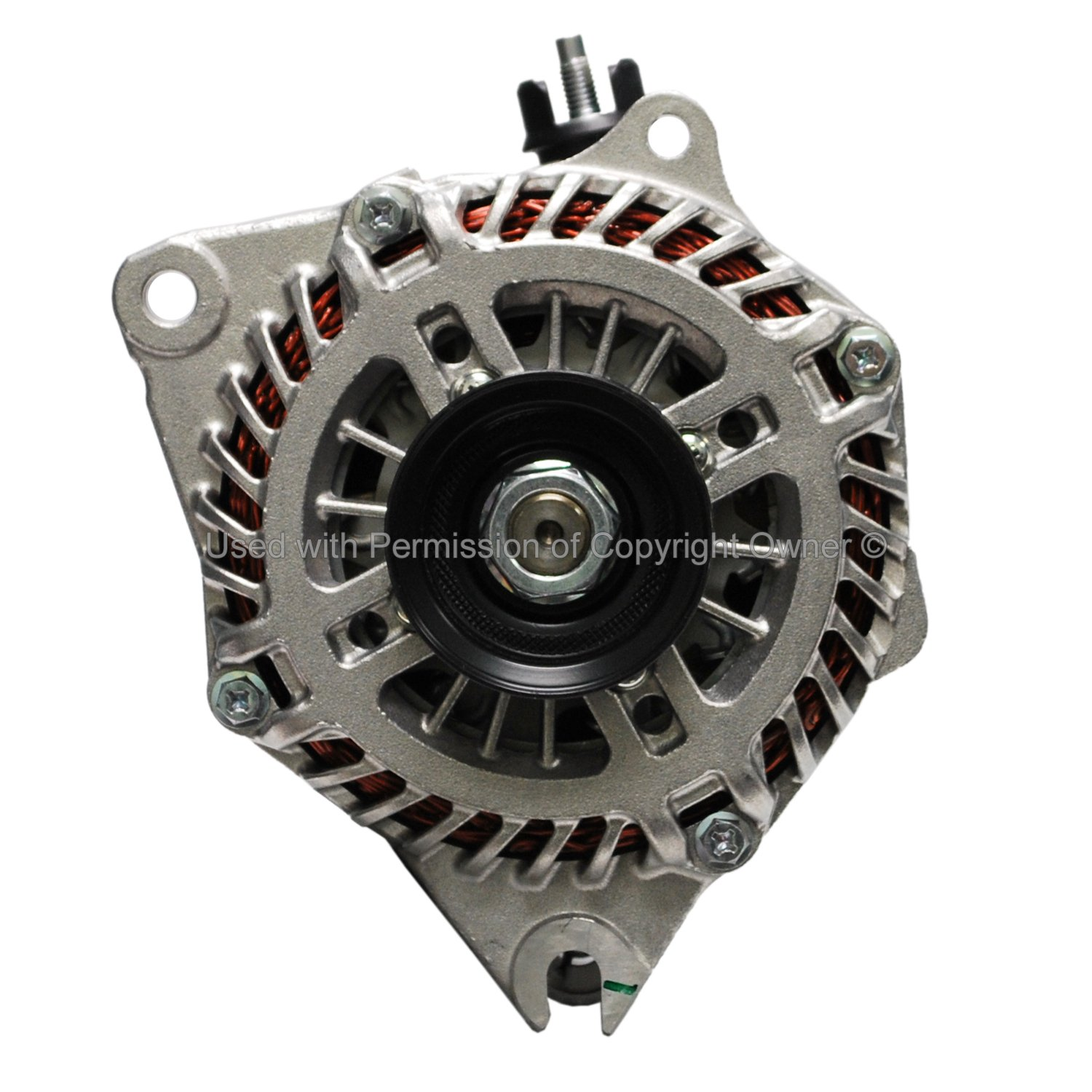 Ford Edge Alternator Ma   Ford Edge Alternator Ma