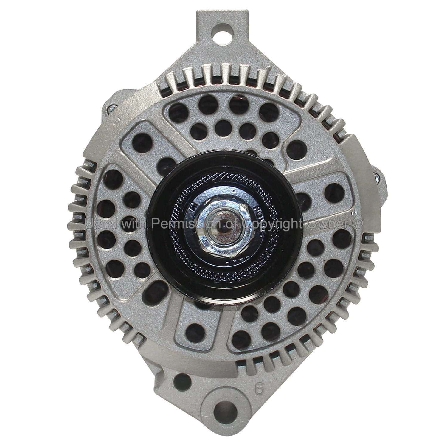 1999 Mercury Sable Alternator Ma 7748607