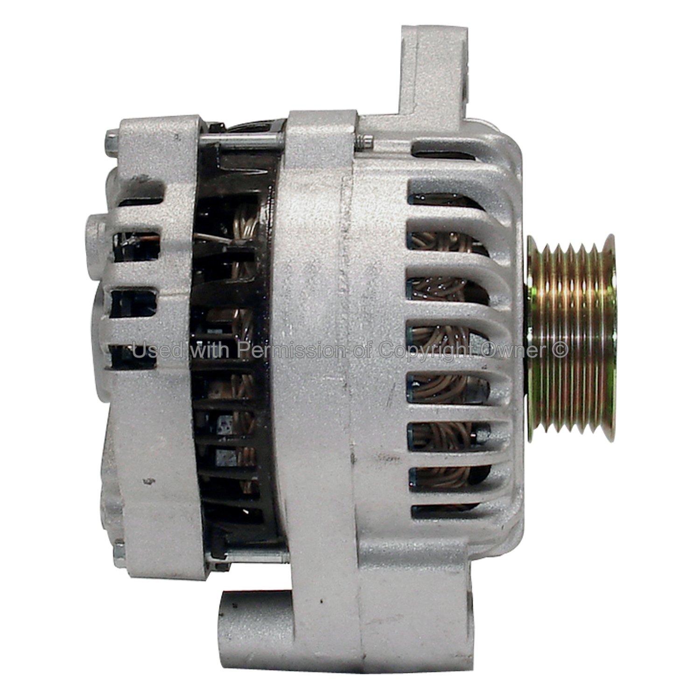2000 Mercury Sable Alternator Ma 8263607n