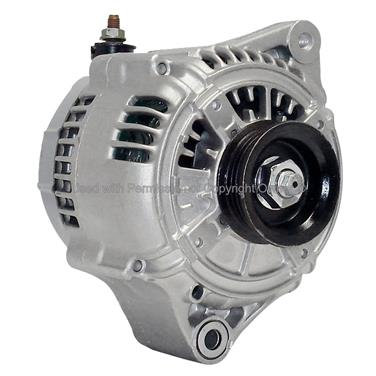 1992 Toyota MR2 Alternator | AutoPartsKart.com