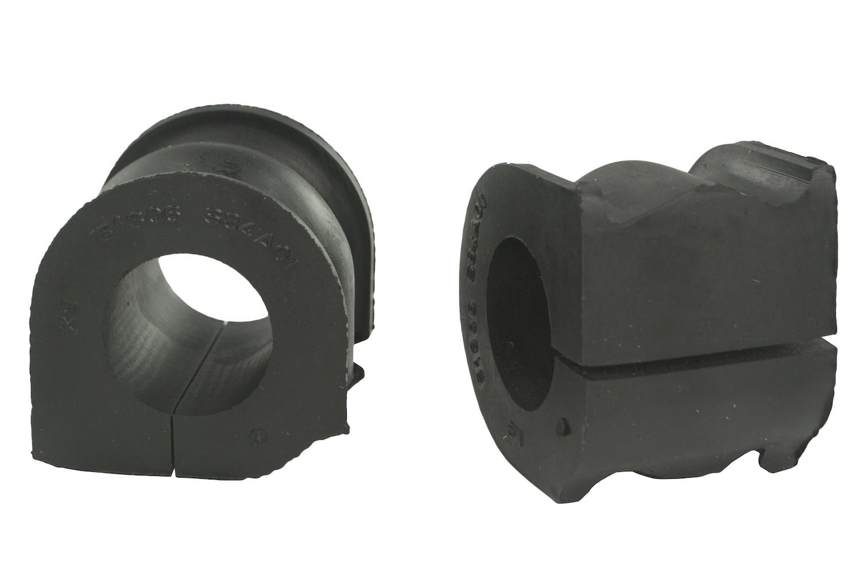 Rostra Backup Camera Kit I Ford /'08-16 Super Duty w//Utility Bed//Camper//5th Wheel