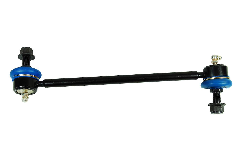 Delphi TC2150 Suspension Stabilizer Bar Link Kit