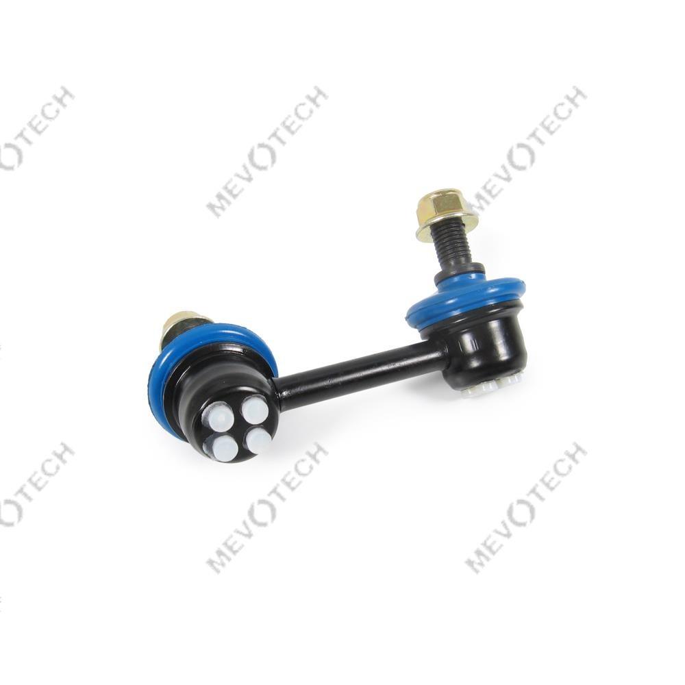 Suspension Stabilizer Bar Link Kit Front Right Mevotech GK80768
