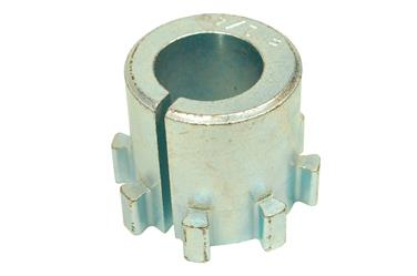 1995 Ford Bronco Alignment Caster / Camber Bushing Front, Front, Front,  Front, Front, Front, Front, Front Mevotech MS40033