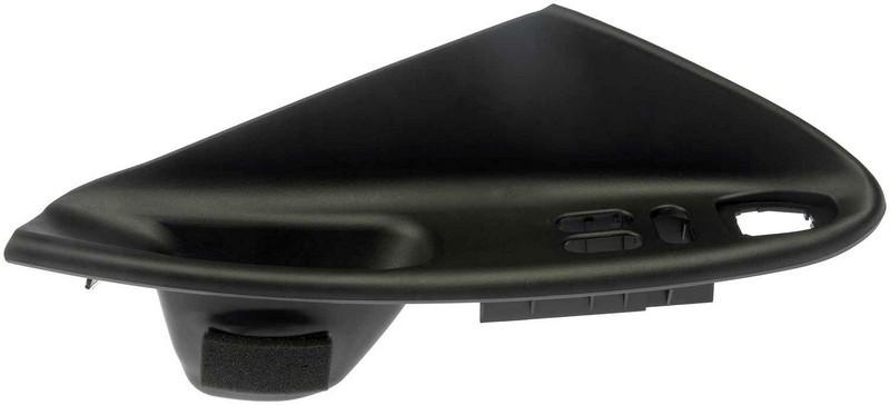 1996 Ford Mustang Interior Door Pull Handle | AutoPartsKart.com