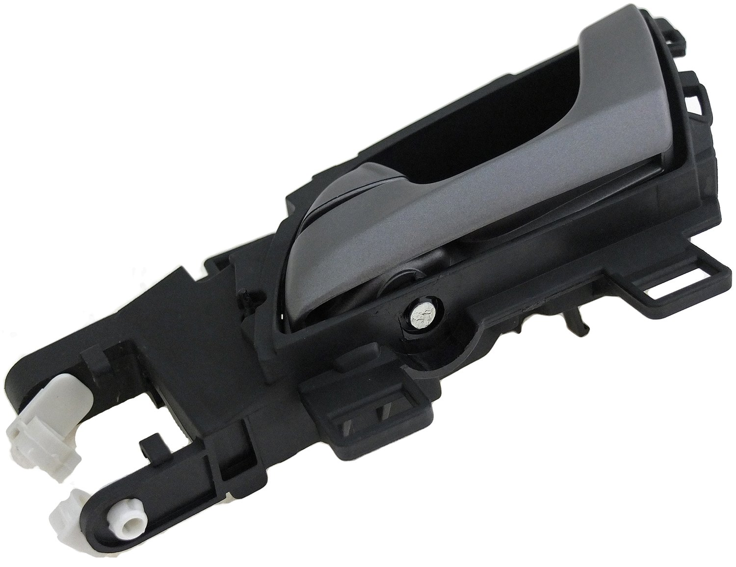 Genuine Hyundai 91600-38180 Door Wiring Assembly Front