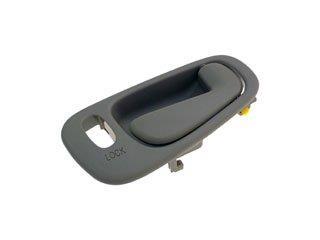 2000 toyota corolla interior door handle - 2000 toyota solara interior door handle ...
