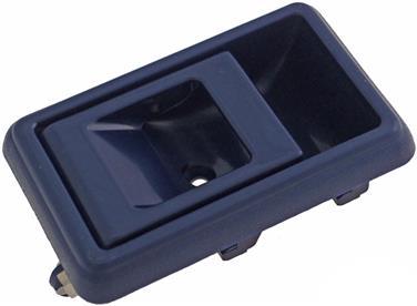 2000 toyota tacoma interior door handle - 2000 toyota solara interior door handle ...