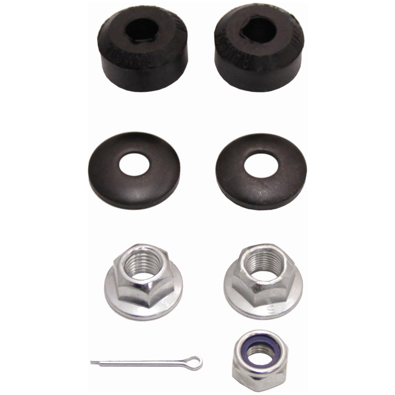 Suspension Stabilizer Bar Link Kit Front Moog K7300