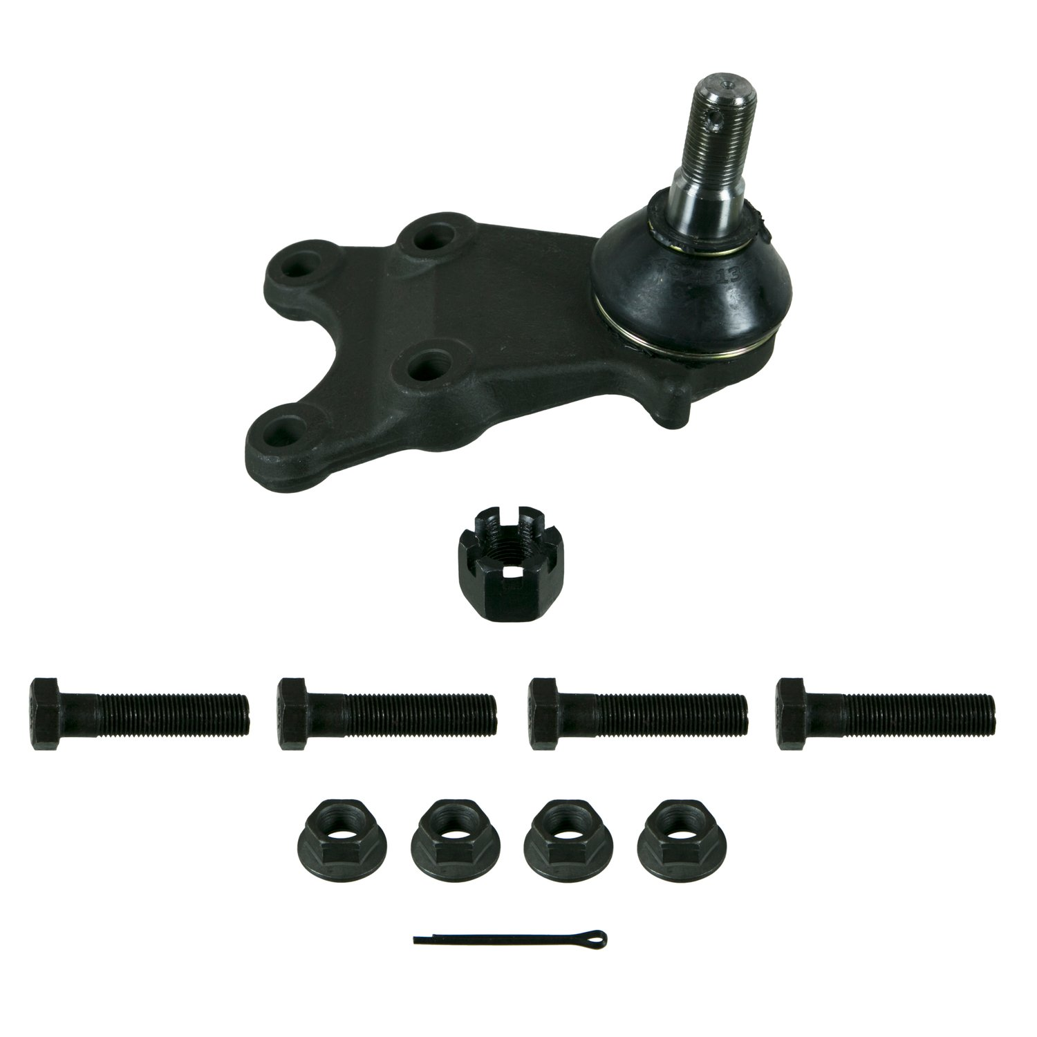 1997 Acura SLX Ball Joint