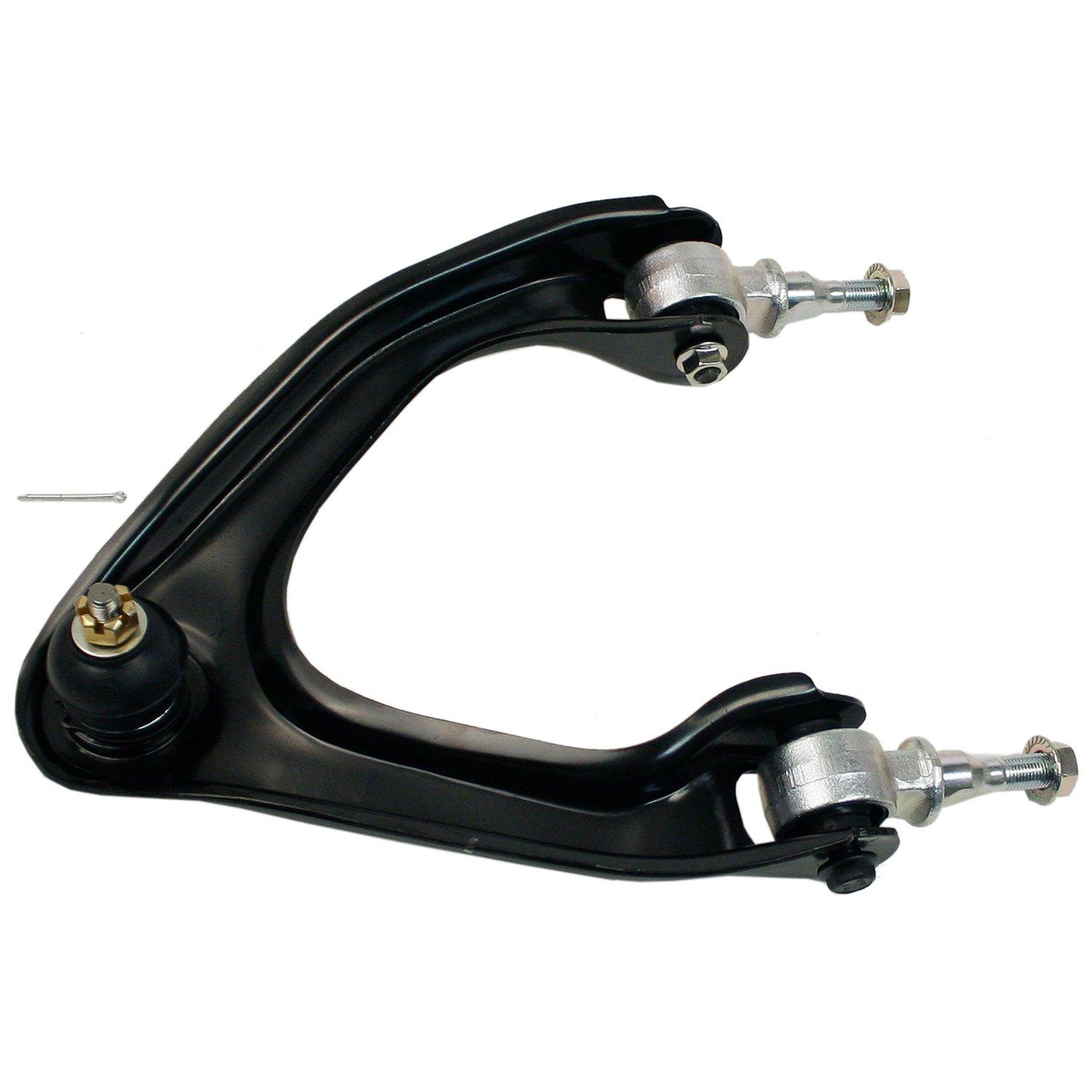 1996 Honda Prelude Suspension Control Arm And Ball Joint Assembly 1992 Stabilizer Mo Rk622738