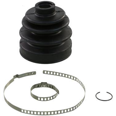 CV Joint Boot Kit MO 9406